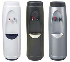 We sell bottle-less water cooler systems - Environmental ProTech - Houston TEXAS